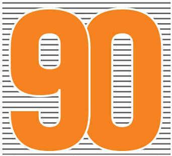 90lineas.com