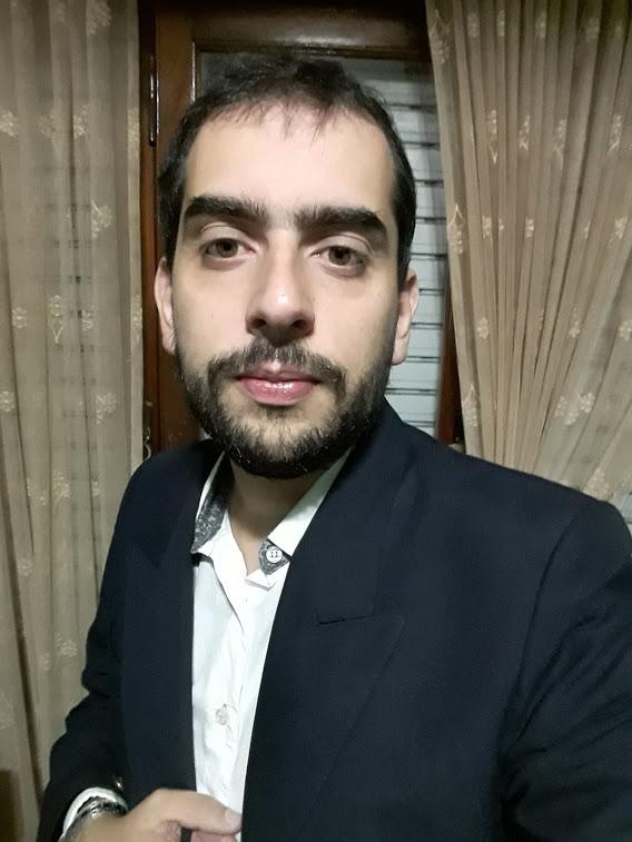 Mauricio Vallejos