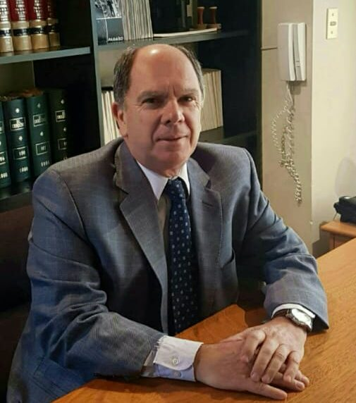 Emilio Augusto Raffo