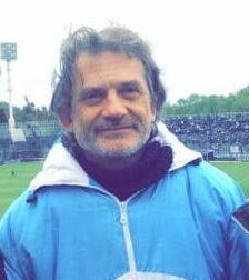 Carlos Altavista