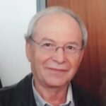 Daniel Ridner