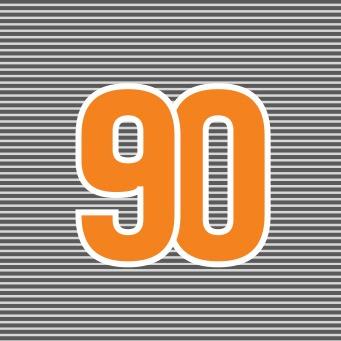 90lineas